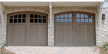 Security Garage Doors San Jose, CA 408-840-4159